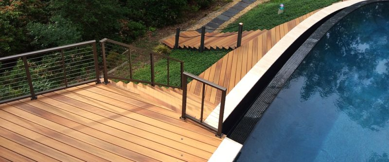 composite-decking-golden-teak-banner