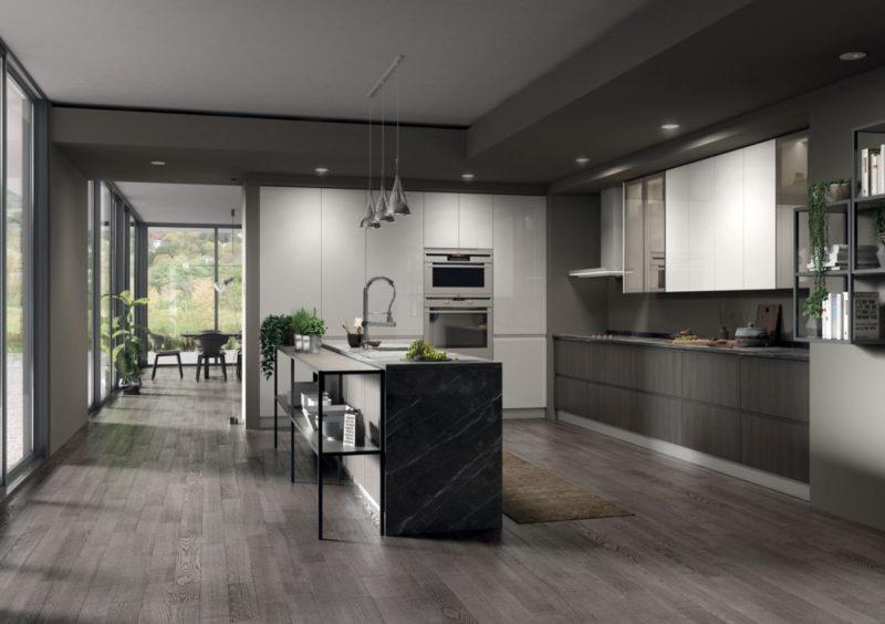 interni cucine