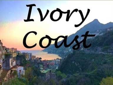 ivory coast pvc flooring
