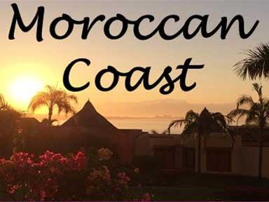 moroccan coast pvc flooring