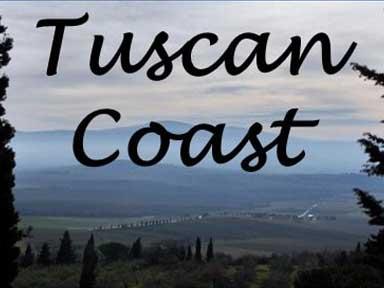 tuscan coast pvc flooring