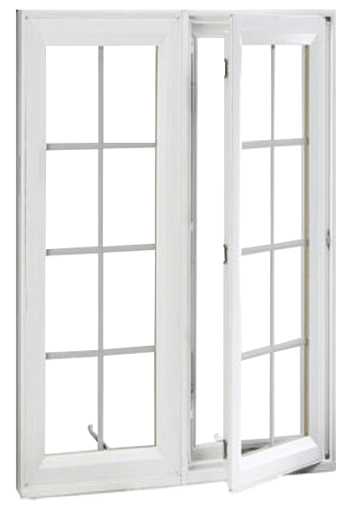 northeast stock windows