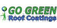 go green silicone