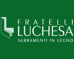 luchesa