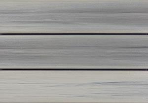 garapa gray