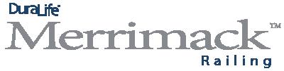 merrimack railing logo